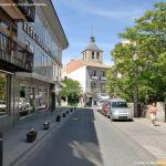 Foto Calle de Caño 7