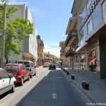 Foto Calle de Caño 9