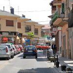Foto Calle de Caño 10