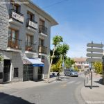 Foto Calle de Caño 11