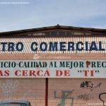 Foto Mercado Municipal de Galapagar 5