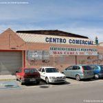 Foto Mercado Municipal de Galapagar 6