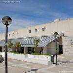 Foto Centro de Salud de Galapagar 8