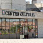 Foto Centro Cultural de Galapagar 2