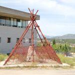 Foto Centro Cultural de Galapagar 10