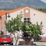 Foto Instituto Cañada Real 1