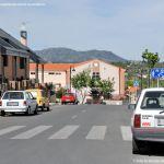 Foto Instituto Cañada Real 2