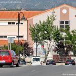 Foto Instituto Cañada Real 3