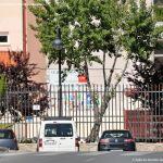 Foto Instituto Cañada Real 4