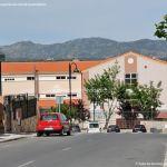 Foto Instituto Cañada Real 5