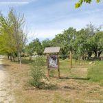 Foto Centro de Ejercicios en Parque el Toril 1