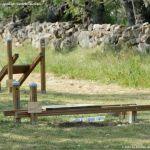 Foto Centro de Ejercicios en Parque el Toril 5