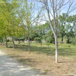 Foto Centro de Ejercicios en Parque el Toril 6