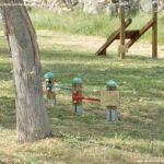 Foto Centro de Ejercicios en Parque el Toril 7
