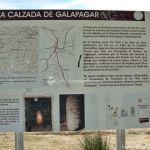 Foto Calzada Romana de Galapagar 1