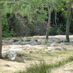 Foto Calzada Romana de Galapagar 4