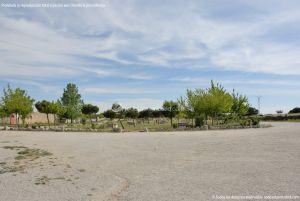 Foto Área Recreativa Ermita de El Cerrillo 1
