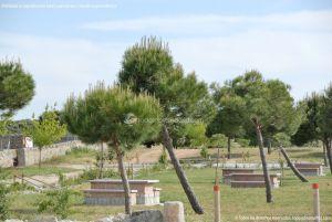 Foto Área Recreativa Ermita de El Cerrillo 6