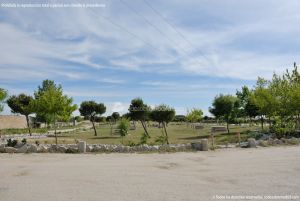 Foto Área Recreativa Ermita de El Cerrillo 7