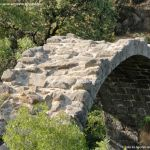 Foto Puente de la Alcanzorla en Galapagar 2