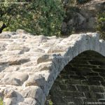 Foto Puente de la Alcanzorla en Galapagar 4
