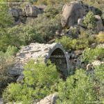 Foto Puente de la Alcanzorla en Galapagar 6