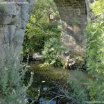Foto Puente de la Alcanzorla en Galapagar 13