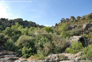 Foto Entorno del Puente Romano 11