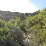 Foto Entorno del Puente Romano 17
