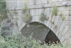 Foto Urbanización Puente Nuevo 2