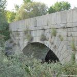 Foto Urbanización Puente Nuevo 3