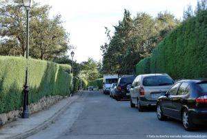 Foto Urbanización Puente Nuevo 23