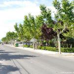 Foto Carretera de Guadarrama 2