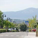 Foto Carretera de Guadarrama 8