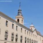 Foto Colegio La Inmaculada 4