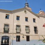 Foto Colegio La Inmaculada 10