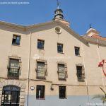Foto Colegio La Inmaculada 11