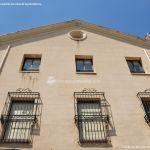Foto Colegio La Inmaculada 13