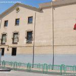 Foto Colegio La Inmaculada 15