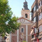 Foto Escuelas Pías 17