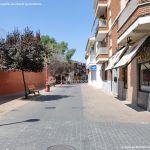 Foto Calle del Obispo Felipe Estevez 8