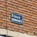 Foto Calle Vergara 1