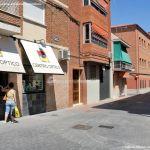 Foto Calle Vergara 2