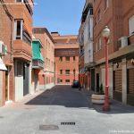 Foto Calle Vergara 3
