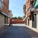 Foto Calle Vergara 5
