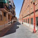 Foto Calle Velasco 2