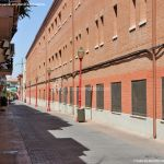 Foto Calle Velasco 3