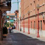 Foto Calle Velasco 4