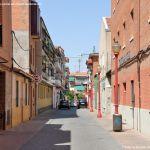 Foto Calle Velasco 5