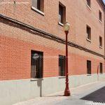Foto Calle Velasco 6